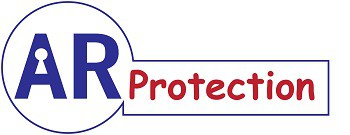 ArProtection